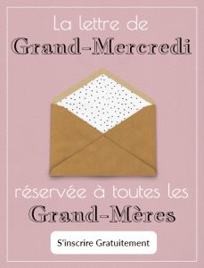 newsletter-grand-mercredi