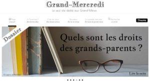 grand-mercredi