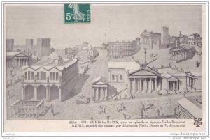 neris-les-bains-gallo-romaine