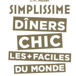 simplissime-chic-top-topic