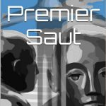 couverture provisoire de Premier Saut