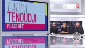 laura-tenoudji-top-topic