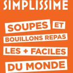 simplisime-bouillons-top-topic