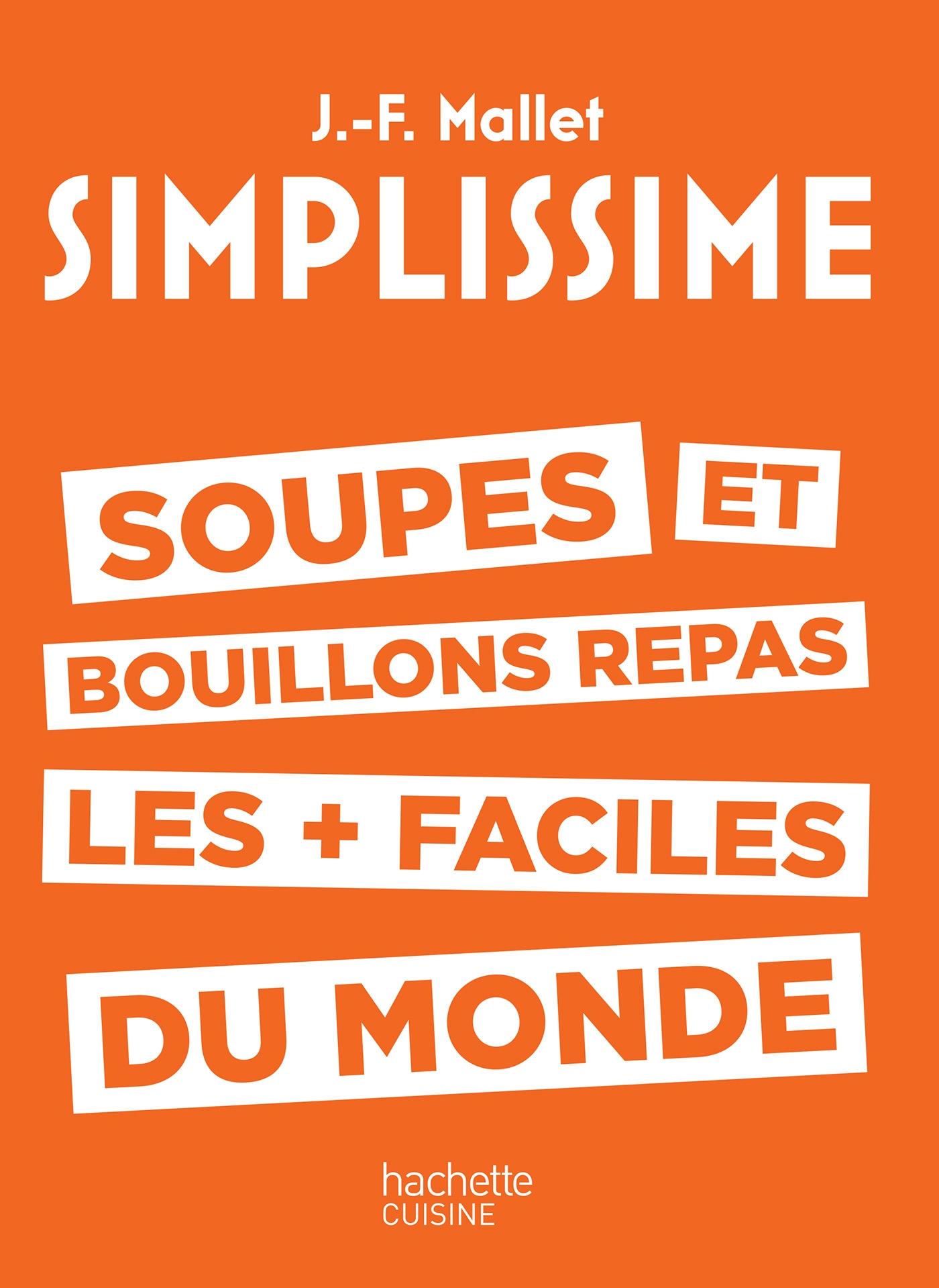 simplisime-bouillons-top-topic