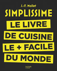 simplissime-top-topic