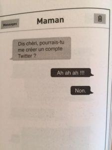 http://top-topic.com/avec-maman-dalban-orsini