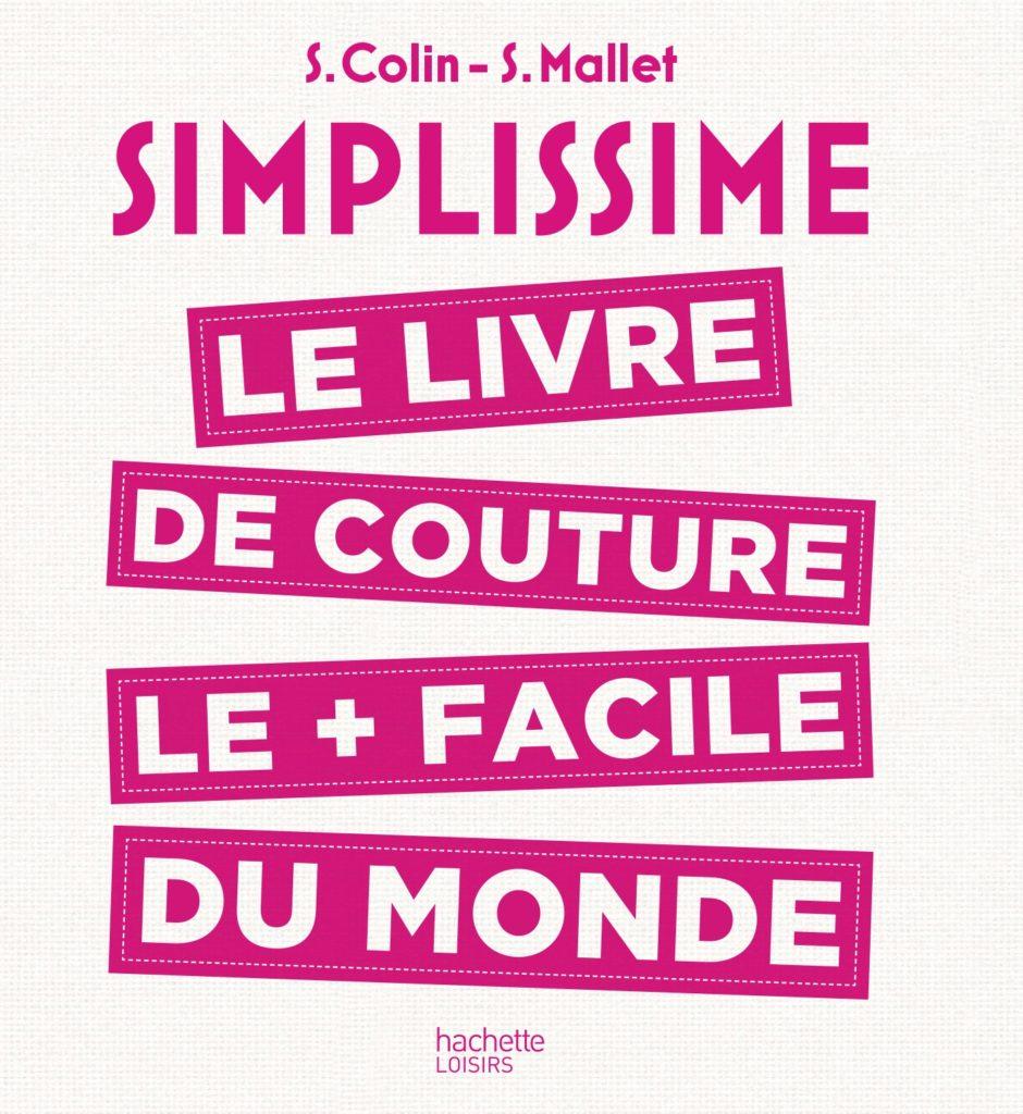 Extrêmement Simplissime Couture SA37