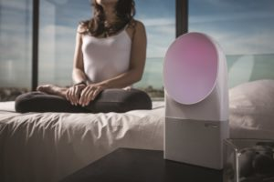 withings-aura-top-topic