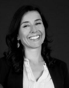 Emmanuelle Hubert - Commissaire-Priseur