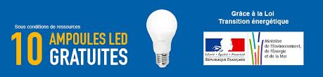 mes-ampoules-gratuites.fr
