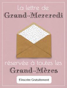 newsletter-grand-mercredi