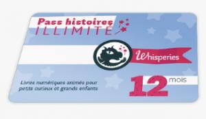 carte-cadeau-whisperies