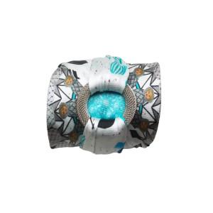 anneauparcevaux-toptopic