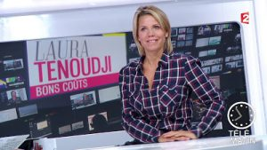 laura-tenoudji-toptopic