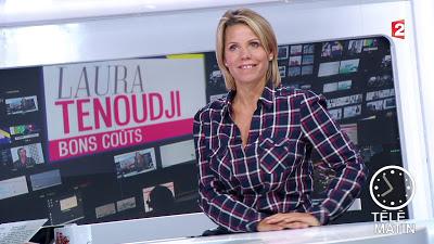 laura-tenoudji-toptopic