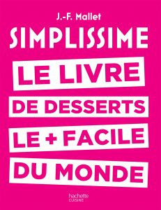 simplissime-dessert-top-topic