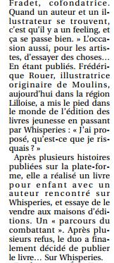 whisperies-extrait-la-montagne