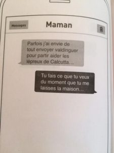 avec-maman-top-topic