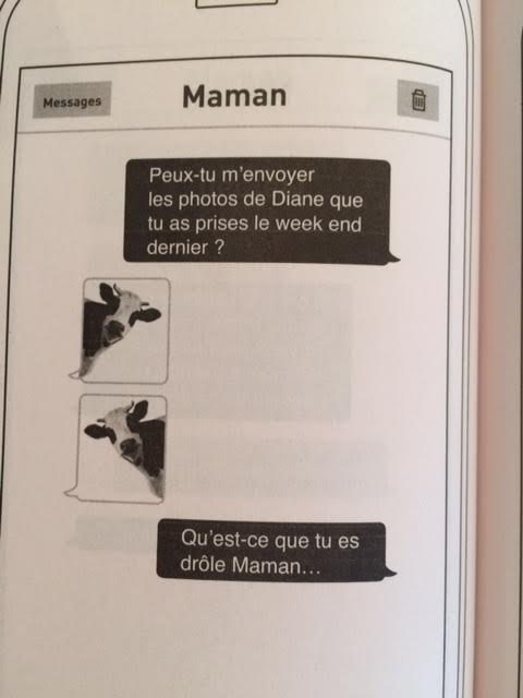 https://top-topic.com/avec-maman-dalban-orsini