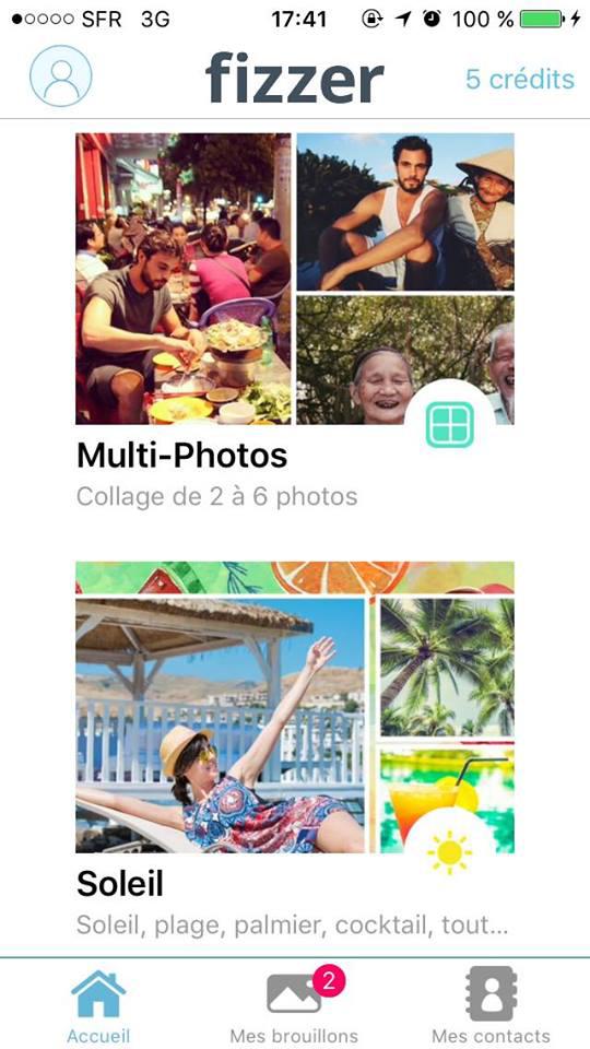 fizzer-appli-choix-photos