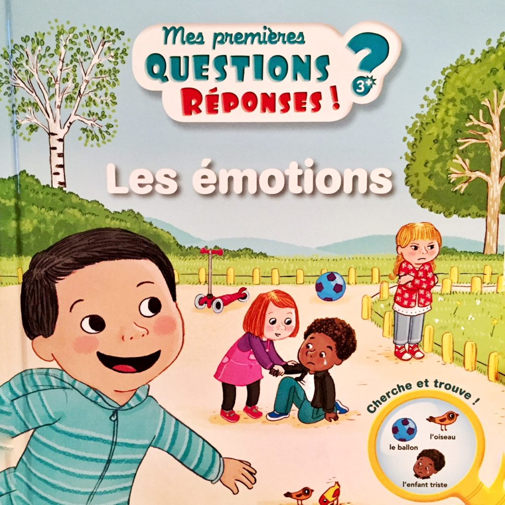 https://top-topic.com/emotions-nathan/