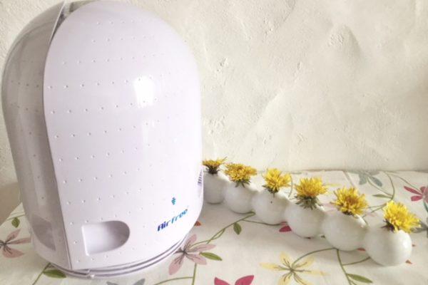 top-topic.com/purificateurs-air