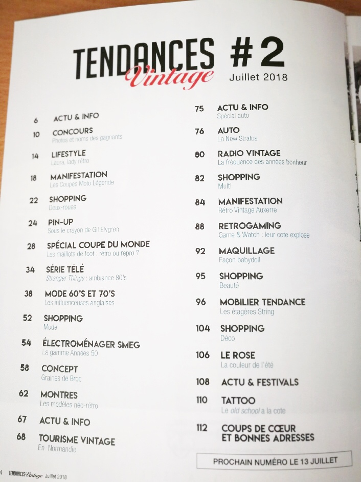 Tendances-Vintage
