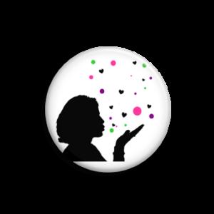 magnets-profil