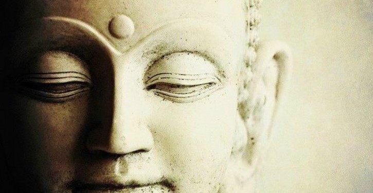Bouddha Top-Topic
