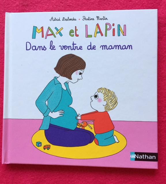 livres rapports familiaux
