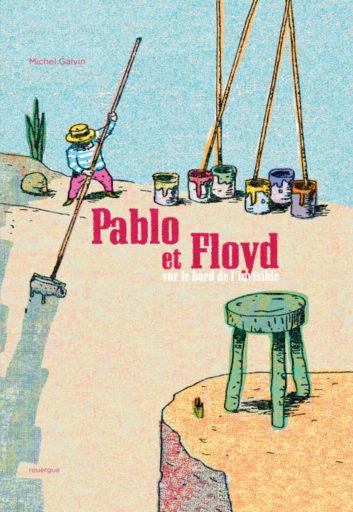 pablo-et-floyd