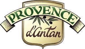 Be Cubes Provence d'Antan