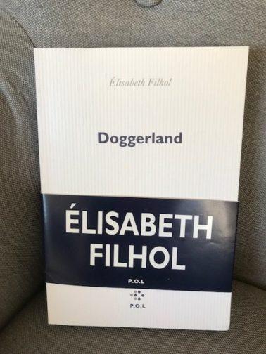 Doggerland-Filhol