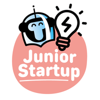 junior startup moonkeys