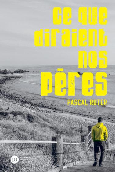 Pascal Ruter