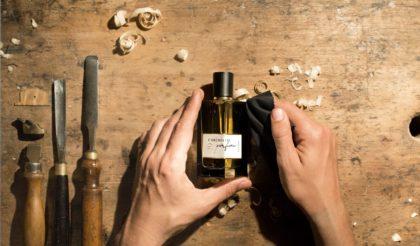 Orchestre Parfum