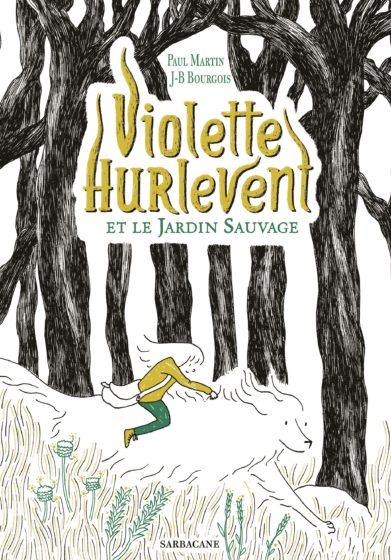 Violette Hurlevent