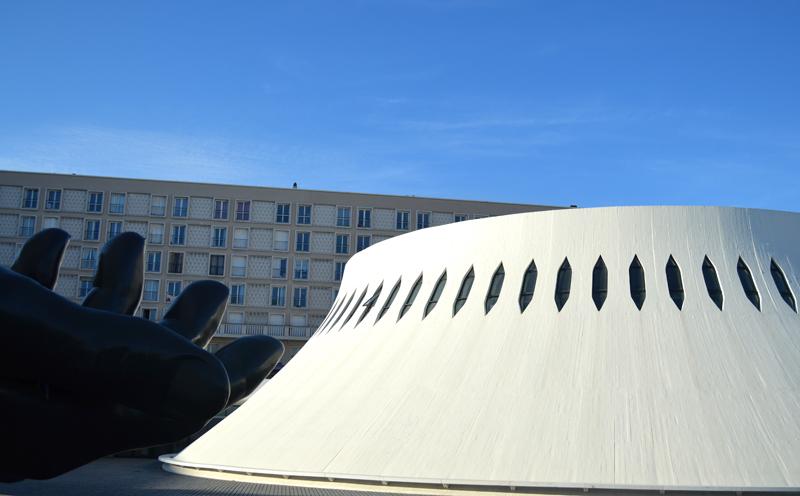 Le Havre, les incontournables